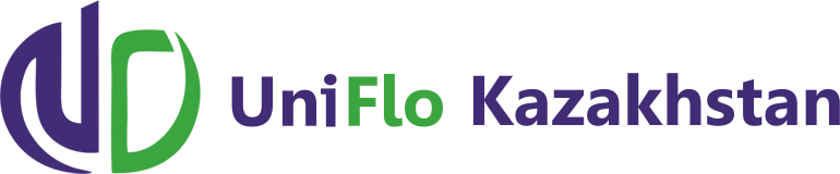 UniFlo Kazakhstan